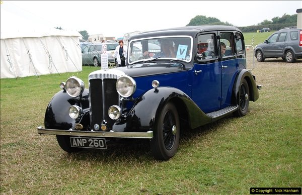 2014-09-06 Dorset County Show, Dorchester, Dorset (203)203