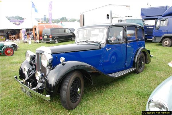 2014-09-06 Dorset County Show, Dorchester, Dorset (205)205