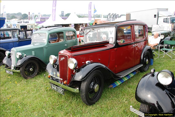 2014-09-06 Dorset County Show, Dorchester, Dorset (219)219