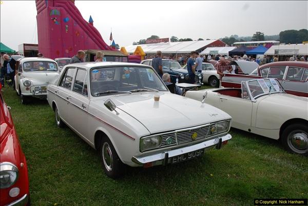 2014-09-06 Dorset County Show, Dorchester, Dorset (223)223