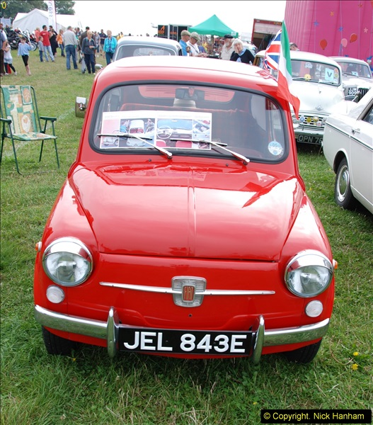 2014-09-06 Dorset County Show, Dorchester, Dorset (224)224