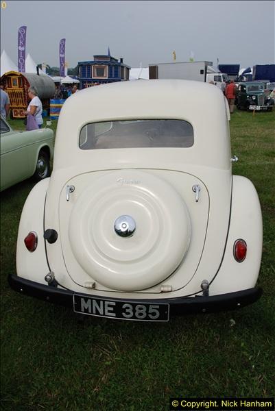 2014-09-06 Dorset County Show, Dorchester, Dorset (230)230