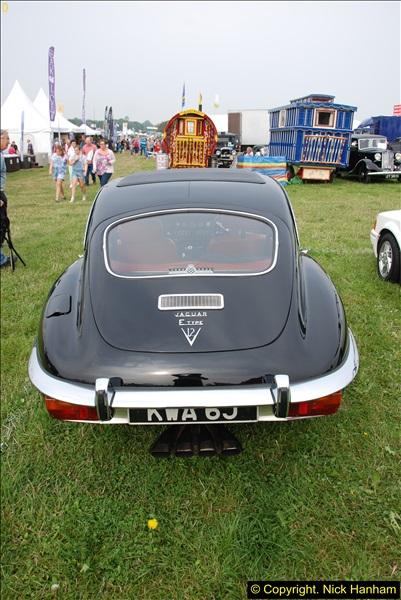 2014-09-06 Dorset County Show, Dorchester, Dorset (236)236