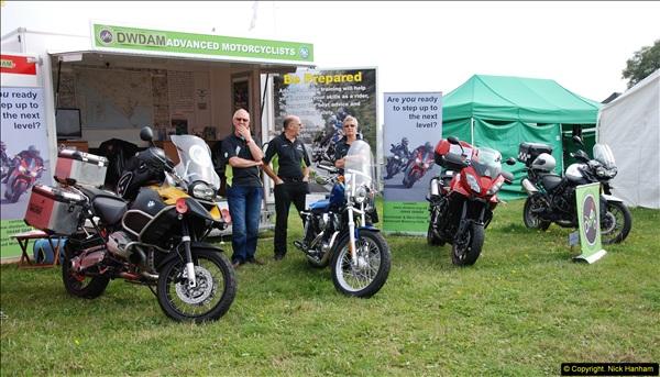 2014-09-06 Dorset County Show, Dorchester, Dorset (256)256