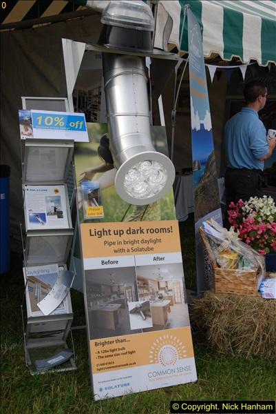 2014-09-06 Dorset County Show, Dorchester, Dorset (268)268