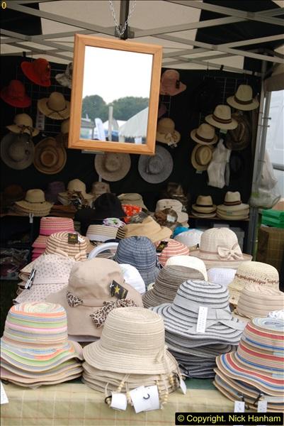 2014-09-06 Dorset County Show, Dorchester, Dorset (272)272