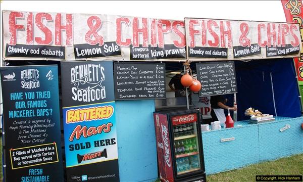 2014-09-06 Dorset County Show, Dorchester, Dorset (274)274