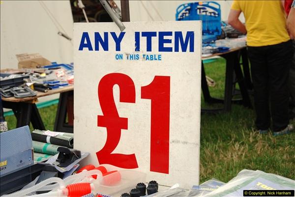 2014-09-06 Dorset County Show, Dorchester, Dorset (286)286