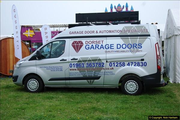 2014-09-06 Dorset County Show, Dorchester, Dorset (287)287