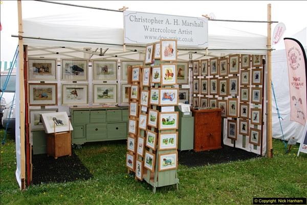 2014-09-06 Dorset County Show, Dorchester, Dorset (297)297