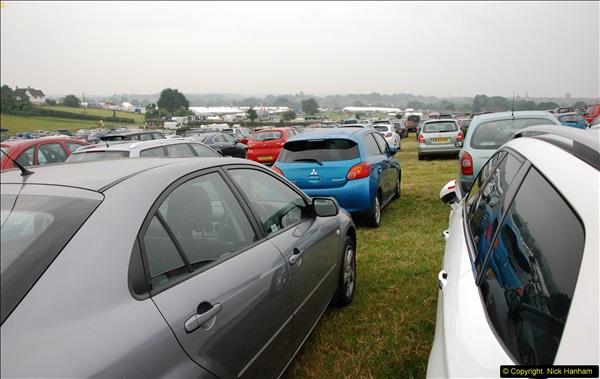 2014-09-06 Dorset County Show, Dorchester, Dorset (3)003