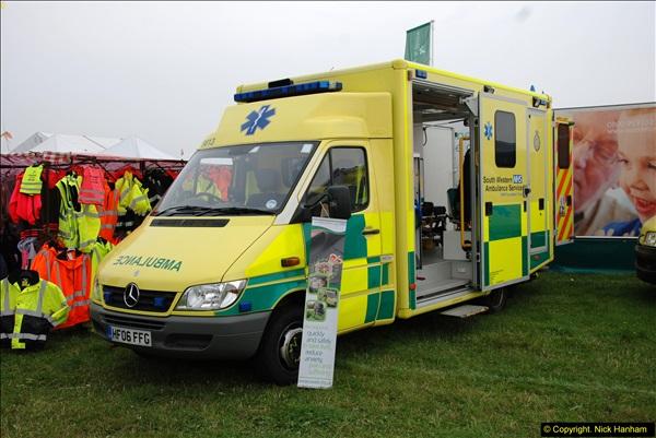 2014-09-06 Dorset County Show, Dorchester, Dorset (302)302