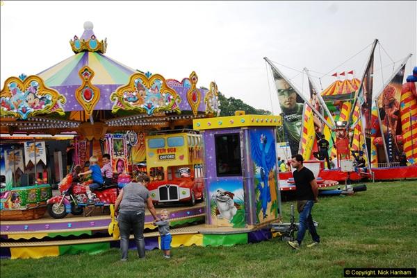 2014-09-06 Dorset County Show, Dorchester, Dorset (311)311