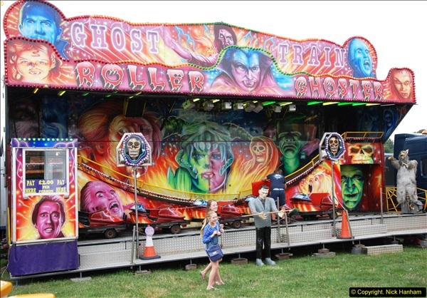2014-09-06 Dorset County Show, Dorchester, Dorset (312)312
