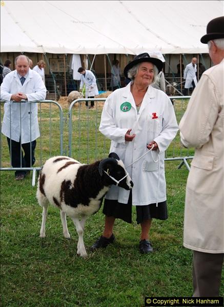 2014-09-06 Dorset County Show, Dorchester, Dorset (344)344