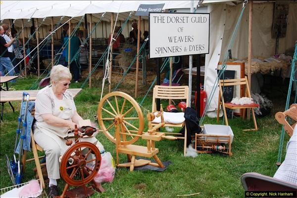 2014-09-06 Dorset County Show, Dorchester, Dorset (367)367