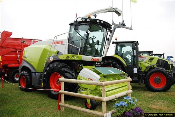 2014-09-06 Dorset County Show, Dorchester, Dorset (37)037