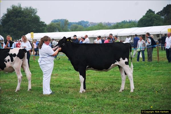 2014-09-06 Dorset County Show, Dorchester, Dorset (370)370