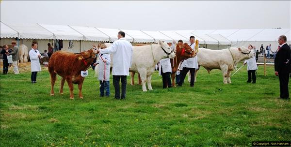 2014-09-06 Dorset County Show, Dorchester, Dorset (392)392