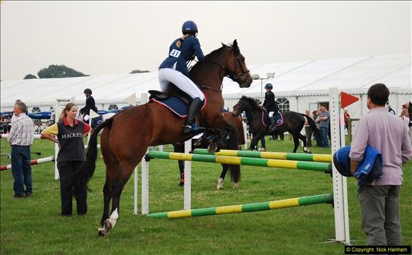 2014-09-06 Dorset County Show, Dorchester, Dorset (415)415