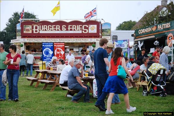 2014-09-06 Dorset County Show, Dorchester, Dorset (428)428