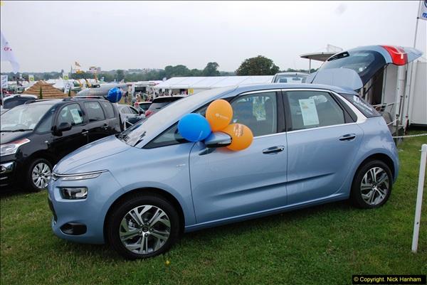 2014-09-06 Dorset County Show, Dorchester, Dorset (431)431