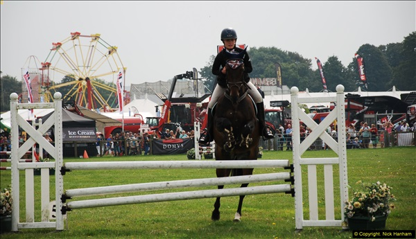 2014-09-06 Dorset County Show, Dorchester, Dorset (455)455