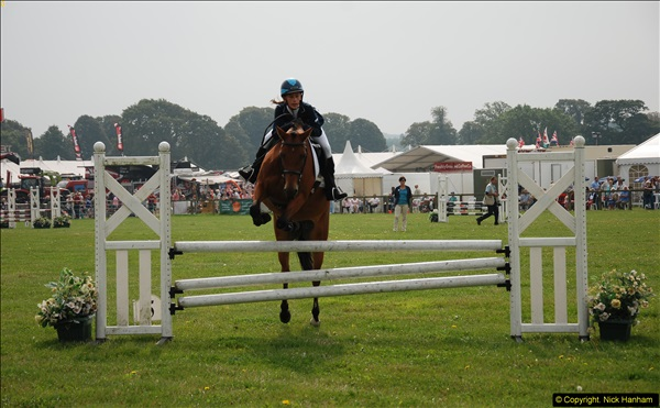 2014-09-06 Dorset County Show, Dorchester, Dorset (458)458