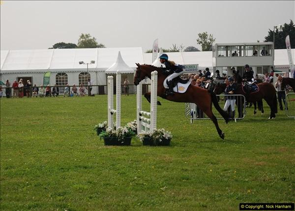2014-09-06 Dorset County Show, Dorchester, Dorset (460)460