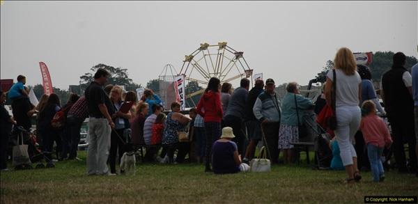 2014-09-06 Dorset County Show, Dorchester, Dorset (462)462