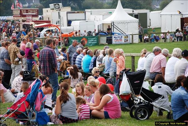 2014-09-06 Dorset County Show, Dorchester, Dorset (463)463