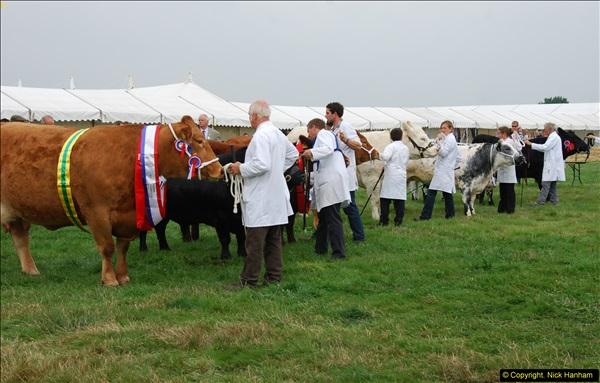 2014-09-06 Dorset County Show, Dorchester, Dorset (467)467