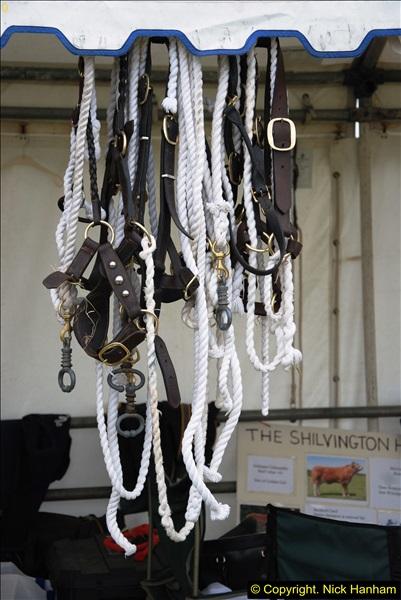 2014-09-06 Dorset County Show, Dorchester, Dorset (475)475