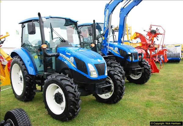 2014-09-06 Dorset County Show, Dorchester, Dorset (48)048