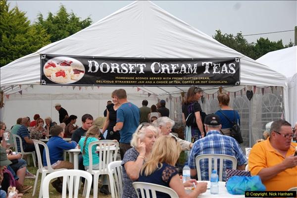 2014-09-06 Dorset County Show, Dorchester, Dorset (488)488