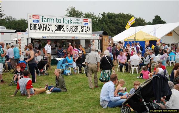 2014-09-06 Dorset County Show, Dorchester, Dorset (489)489