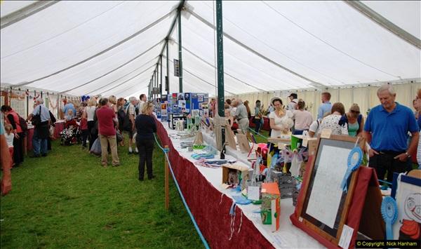 2014-09-06 Dorset County Show, Dorchester, Dorset (492)492