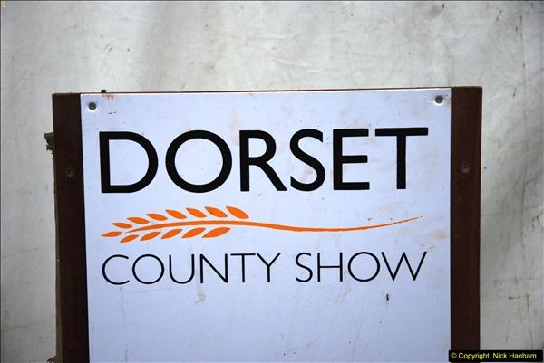 2014-09-06 Dorset County Show, Dorchester, Dorset (5)005