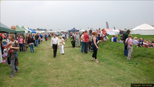 2014-09-06 Dorset County Show, Dorchester, Dorset (514)514