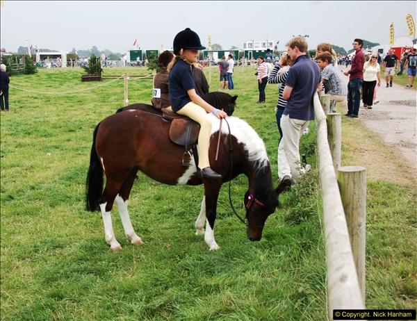 2014-09-06 Dorset County Show, Dorchester, Dorset (520)520