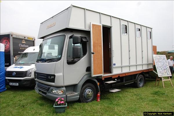 2014-09-06 Dorset County Show, Dorchester, Dorset (523)523