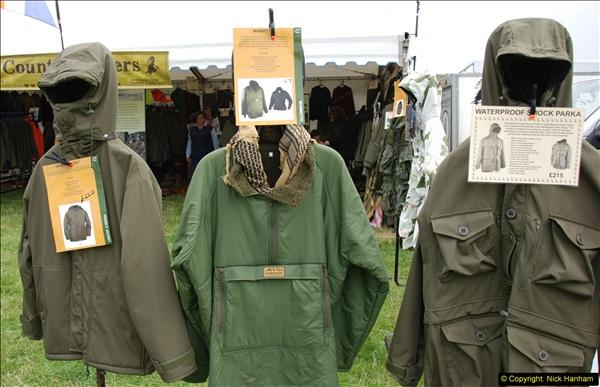 2014-09-06 Dorset County Show, Dorchester, Dorset (524)524