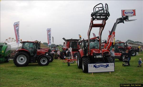 2014-09-06 Dorset County Show, Dorchester, Dorset (53)053