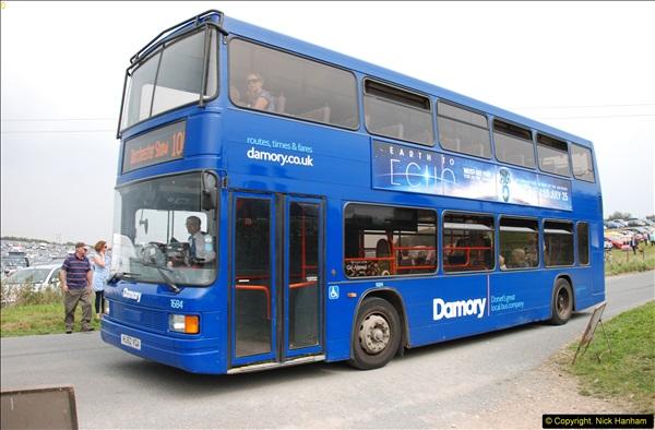 2014-09-06 Dorset County Show, Dorchester, Dorset (531)531