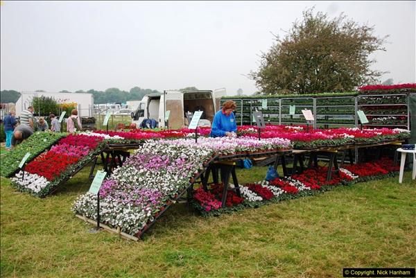 2014-09-06 Dorset County Show, Dorchester, Dorset (7)007