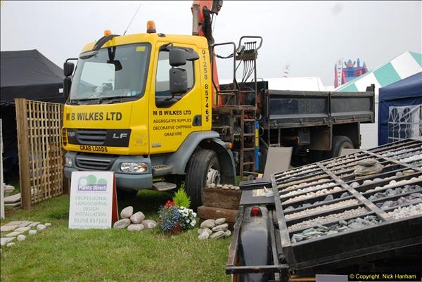 2014-09-06 Dorset County Show, Dorchester, Dorset (72)072
