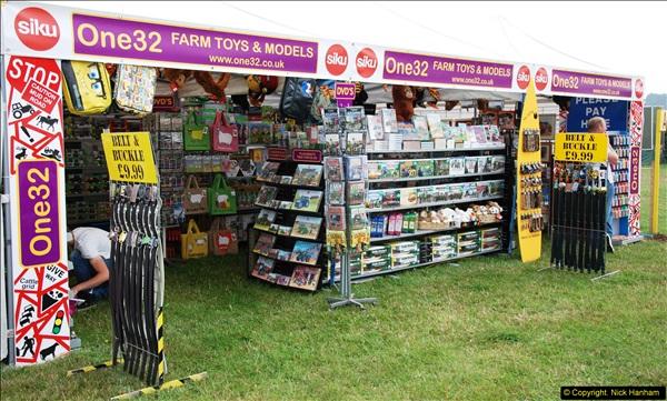 2014-09-06 Dorset County Show, Dorchester, Dorset (74)074