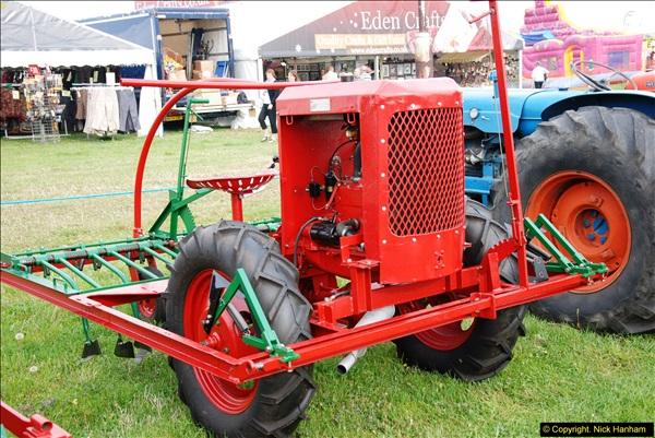 2014-09-06 Dorset County Show, Dorchester, Dorset (87)087