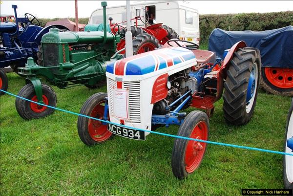2014-09-06 Dorset County Show, Dorchester, Dorset (90)090