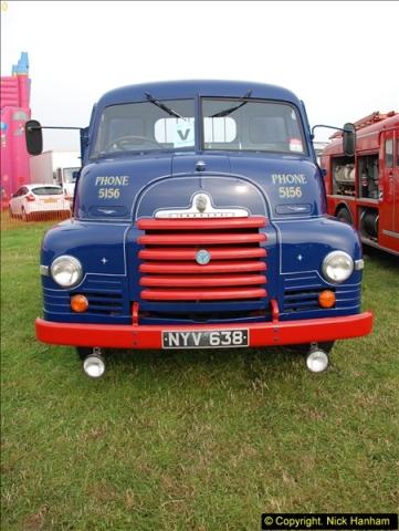 2014-09-06 Dorset County Show, Dorchester, Dorset (106)106